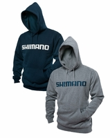 Shimano Pullover Hoodie