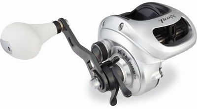 shimano reels | fishing | rods, Fishing Reels