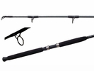 Shimano SGS70ML Saguaro 7ft Spinning Rod