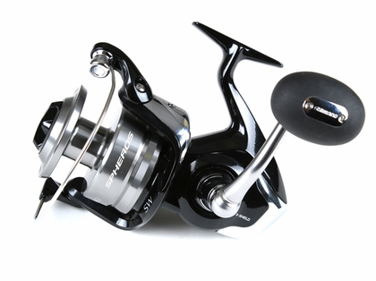 Shimano SP20000SW Spheros SW Offshore Spinning Reel