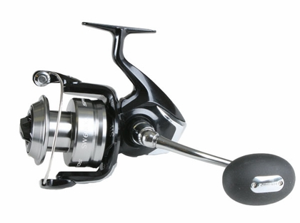 Shimano SP6000SW Spheros SW Offshore Spinning Reel