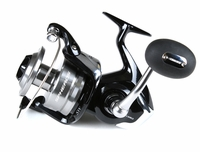 Shimano SP1000SW Spheros SW Offshore Spinning Reel