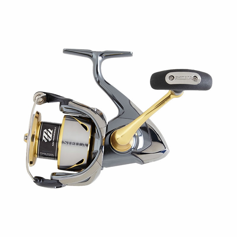 shimano saltwater fishing reels | tackledirect, Fishing Reels