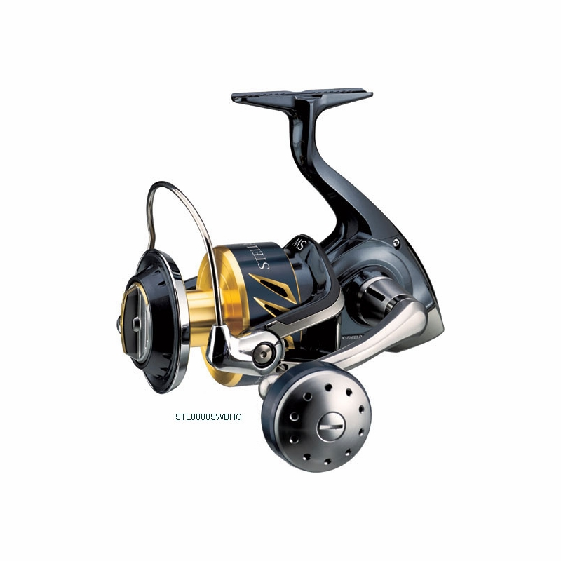 how to clean saltwater fishing reels