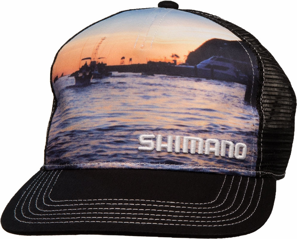 http://ep.yimg.com/ay/tackle/shimano-sublimated-trucker-hat-2.jpg