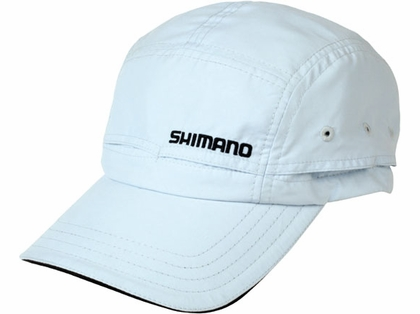 Shimano Technical Fishing Hats - Polyester