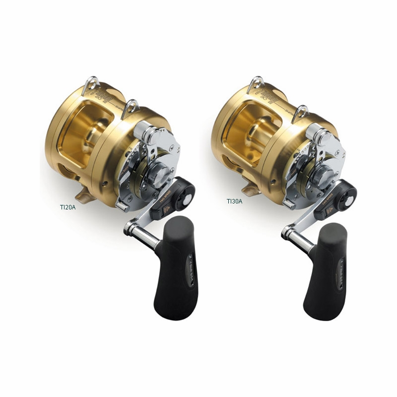 shimano tiagra reel, tiagra a, shimano reel | tackledirect, Fishing Reels