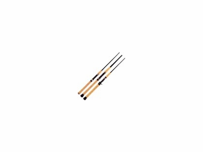 Shimano TMS-76MH Teramar Inshore Southeast Spinning Rod