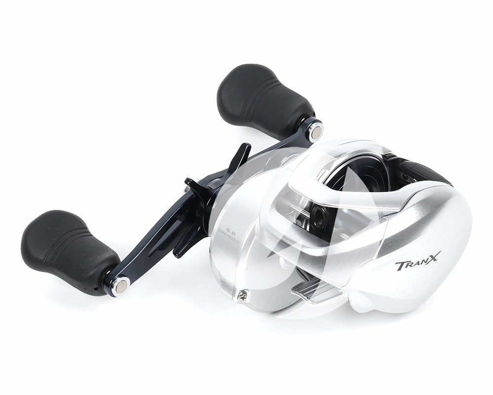shimano trx300a tranx baitcasting reel | tackledirect, Fishing Reels