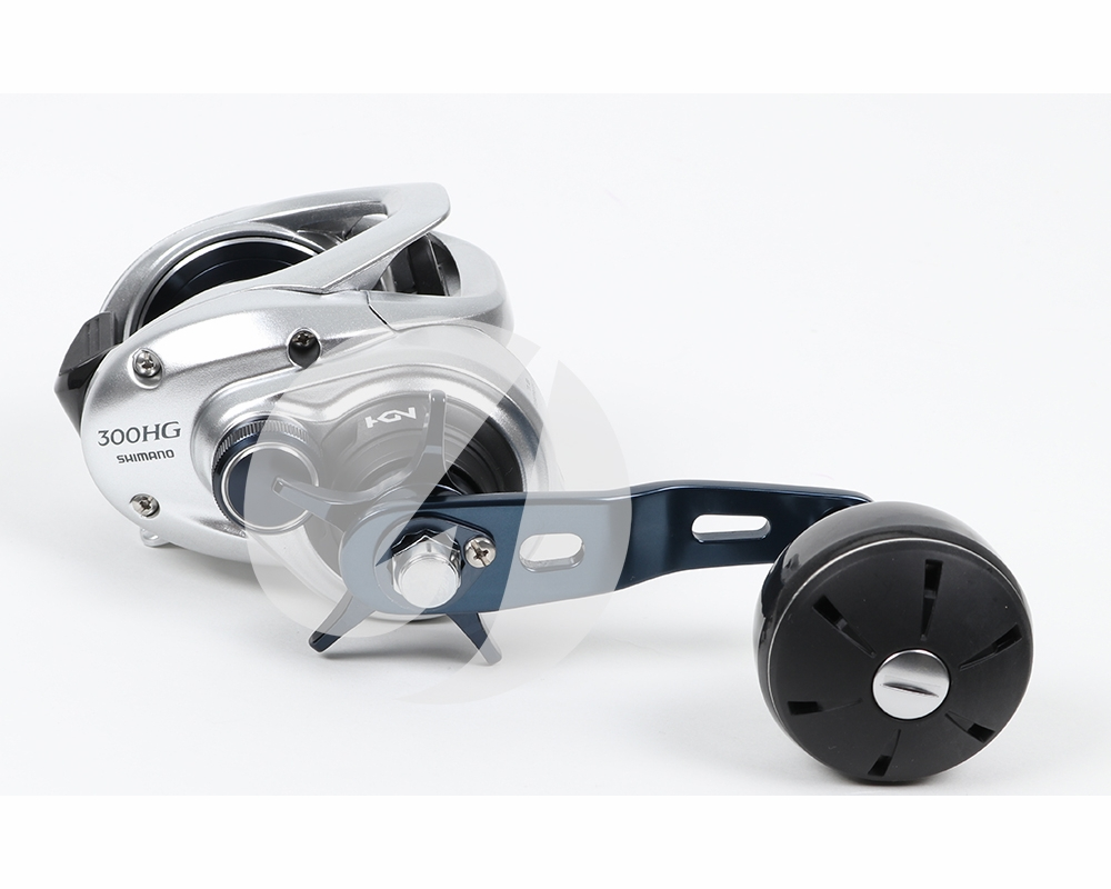 shimano trx300ahg tranx baitcasting reel | tackledirect, Fishing Reels