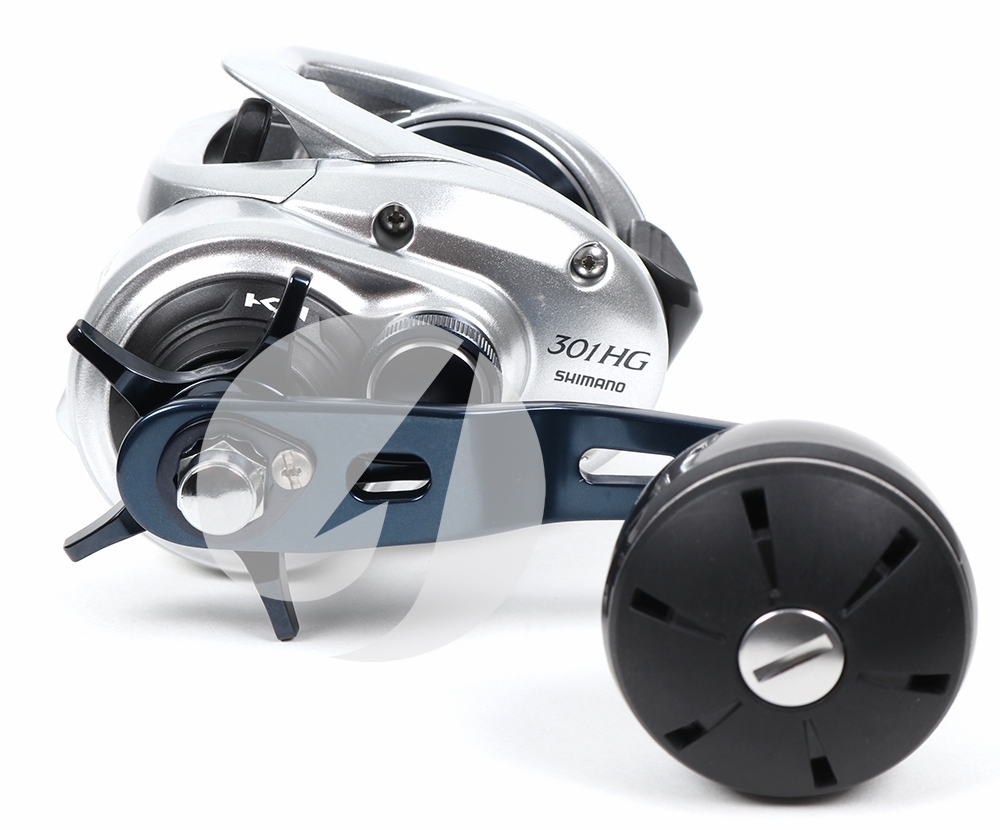 shimano trx301ahg tranx baitcasting reel | tackledirect, Fishing Reels