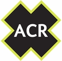 Shop ACR Electronics
