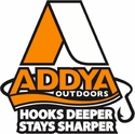 Shop Addya Outdoors