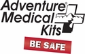 Shop Adventure Medical Kits