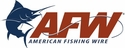 Shop American Fishing Wire