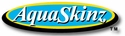 Shop AquaSkinz