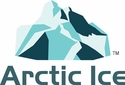 Shop Arctic Ice