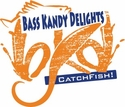 Shop Bass Kandy