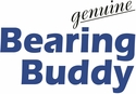Shop Bearing Buddy Inc.