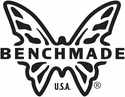 Shop Benchmade