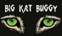 Shop Big Kat Buggy