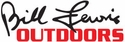 Shop Bill Lewis Outdoors