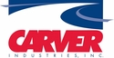 Shop Carver Industries
