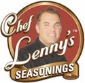 Shop Chef Lenny