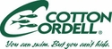 Shop Cotton Cordell
