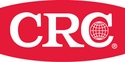 Shop CRC Industries
