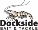 Shop Dockside Bait and Tackle