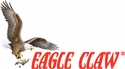 Shop Eagle Claw