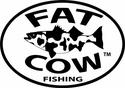 Shop Fat Cow Fishing