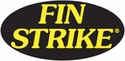 Shop Fin Strike