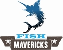Shop Fish Mavericks