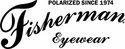 Shop Fisherman Eyewear