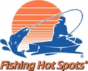 Shop Fishing Hot Spots