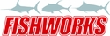 Shop Fishworks