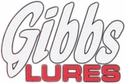 Shop Gibbs Lures