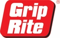 Shop Grip-Rite