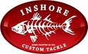 Shop Inshore Custom Tackle