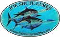 Shop Joe Shute Lures
