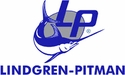 Shop Lindgren-Pitman