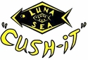 Shop Luna Sea