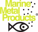 Shop Marine Metal