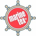 Shop Marine Tex