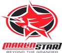 Shop Marlinstar