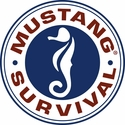 Shop Mustang Survival