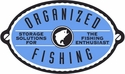 Shop Organized Fishing