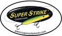 Shop Super Strike